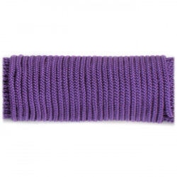 1mm, PURPLE (040),...