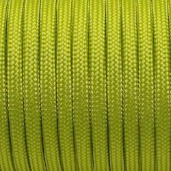 4mm 550, LIME (175), per meter