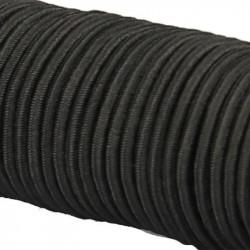 3mm, BLACK (002),...