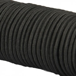 4mm, BLACK (002),...