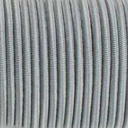 4mm, CHARCOAL GREY (020),...