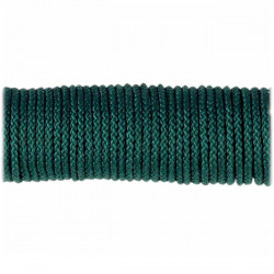1mm, DARK GREEN (036),...