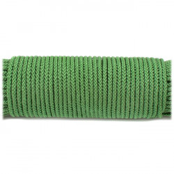 1mm, MOSS (074), Microcord,...