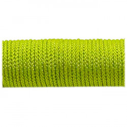 1mm, LIME (175), Microcord,...