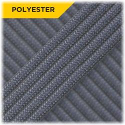 4mm Poly, Concrete (P018),...
