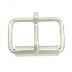 Roller Buckle 30mm