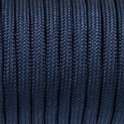 5mm 750, NAVY BLUE (007),...