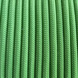 4mm 550, GREEN GOLF (204),...