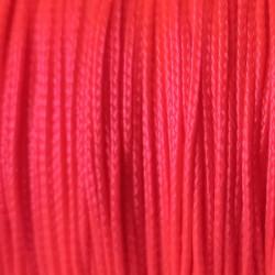 1mm, FIERY ROSE (187),...
