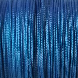 1mm, OCEAN BLUE (202),...
