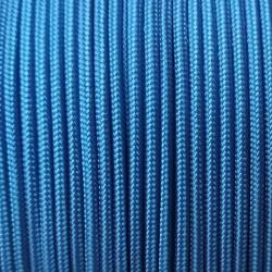 2mm 100, OCEAN BLUE (202),...