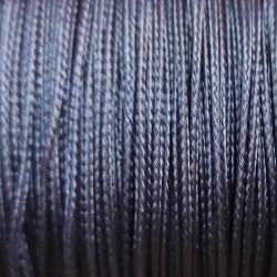 1mm, NAVY BLUE (007),...
