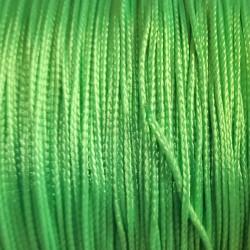 1mm, NEON GREEN (010),...
