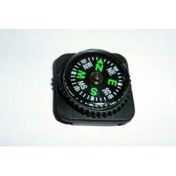 Mini Kompass 25mm
