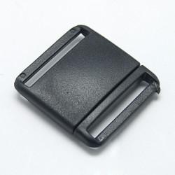 Snäpplås Extra Kort 25mm 4-pack