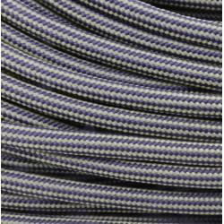 MOSS & BLACK STRIPE (136) 550 Type III Commercial